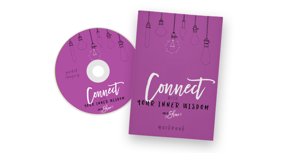 way-to-shine_connect_program