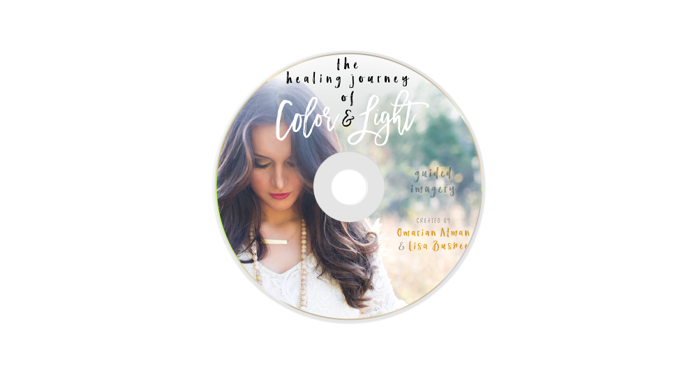 healing-journey-of-color-and-light_cd