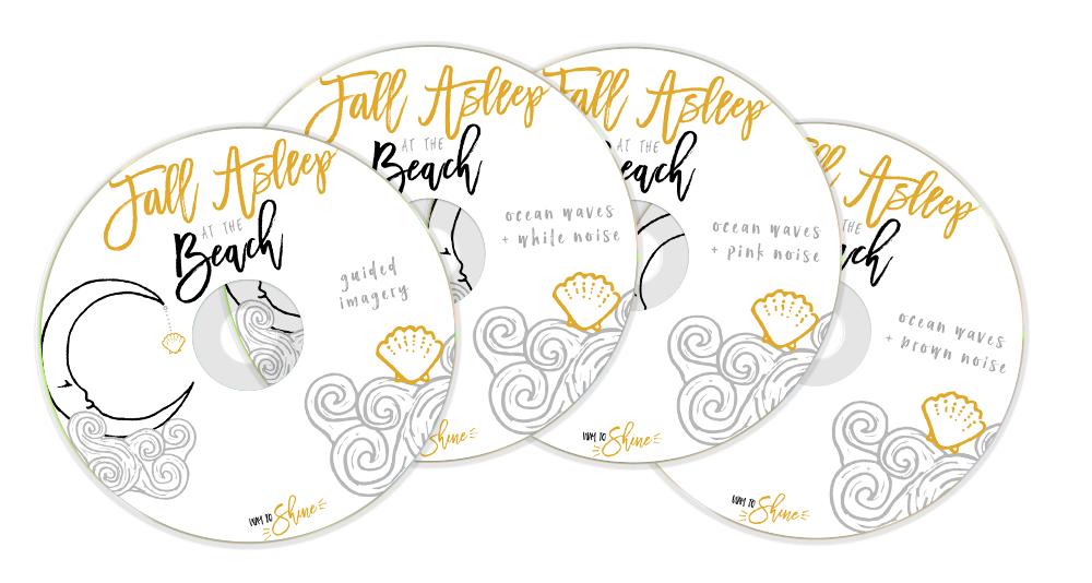fall-asleep_beach_cds