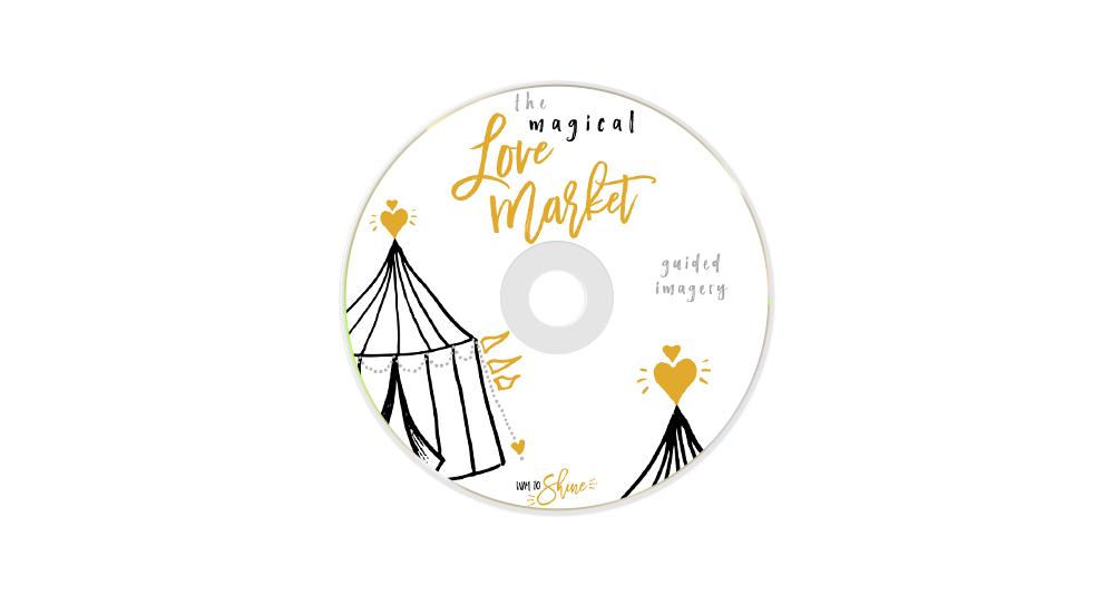 magical-love-market_cd