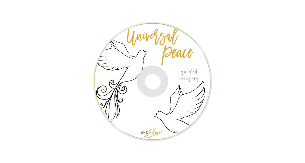 universal-peace_cd