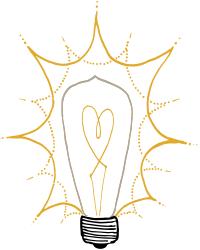 way-to-shine_bulb_restore