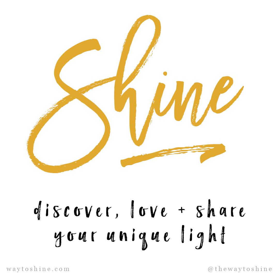 way-to-shine_quote_shine