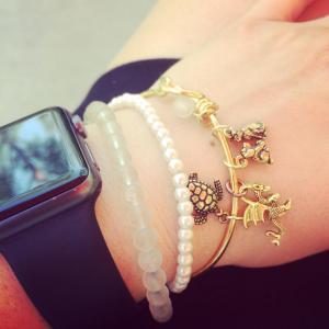 charm-bracelet-inner-guides