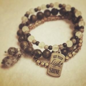 mala-bracelets-let-your-light-shine