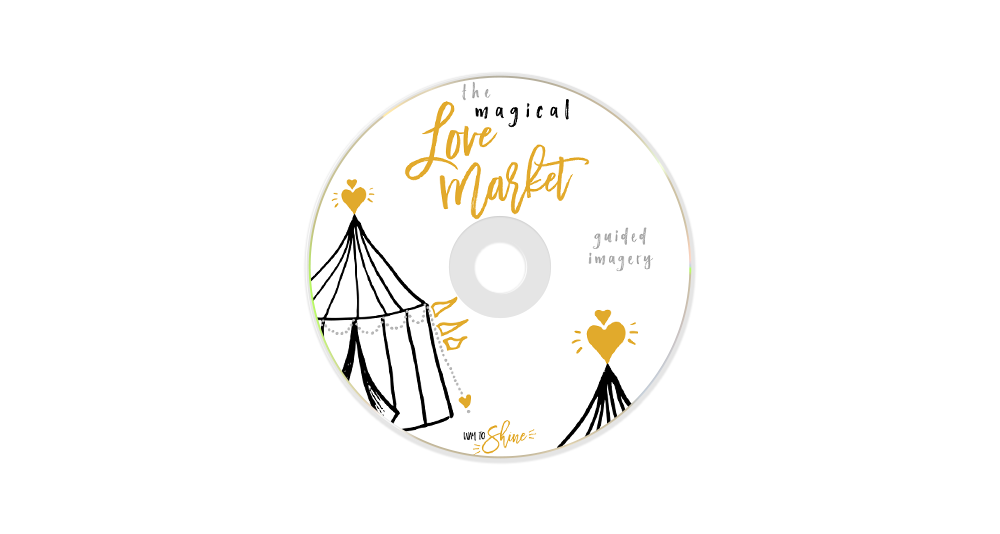 magical-love-market_cd