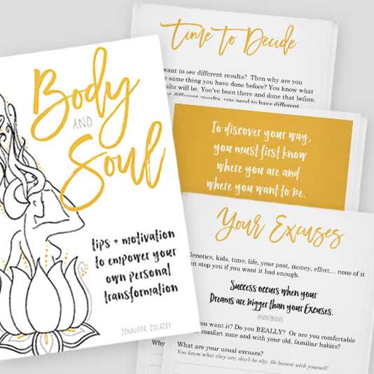 body-and-soul-ebook-mockup